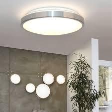 Wohnzimmer Deckenleuchten Design Deckenleuchten Kaufen Bei Licht Design Skapetze