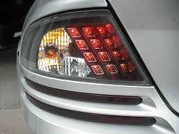 2005 dodge stratus brake light bulb ricci animul 2005 dodge stratus specs photos modification info at