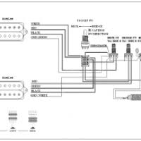 ibanez gio wiring diagram ibanez wiring diagrams collection