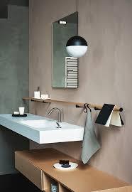 Minimalist Bathroom Ideas Best 25 Minimalist Toilets Ideas On Pinterest Minimalist Style