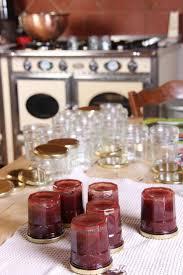 pot en fonte 20 best confitures et épépineuses images on pinterest fruit