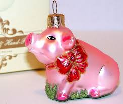 1360 best pig ornaments images on pigs arkansas