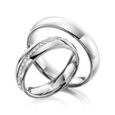 verlobungsringe gã nstig trauringe symbolics 106 platin der ring couples