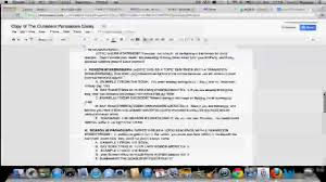 sample essay technology best custom paper writing services persuasive essay about technology technology essay sample sample exploratory essay example of an technology essay sample sample exploratory essay example of an