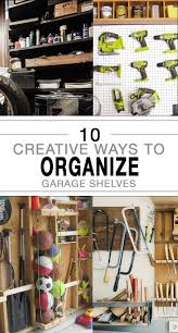 how to build your own shelving for your garage amazing deluxe home