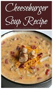 soup kitchen menu ideas 1379 best soup images on soup recipes crock pot