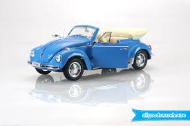 first volkswagen beetle 1938 volkswagen beetle convertible vw bug classic 1 24 scale die cast