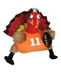 11 best thanksgiving images on turkey hat bonnet hat