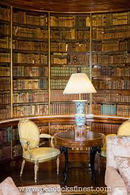 5380 best libros images on pinterest books vintage books and