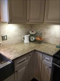 kitchen sherwin williams cabinet paint colors grey green paint