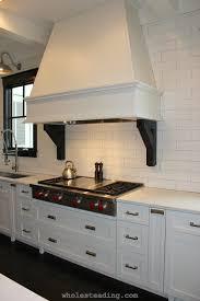 kitchen simple kitchen hood insert home design new fresh on kitchen simple kitchen hood insert home design new fresh on kitchen hood insert design ideas