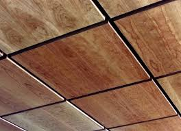 24 X 48 Ceiling Tiles Drop Ceiling by New World Wood Ceiling Tile And Wall Panels Image Gallery U2013 Solid