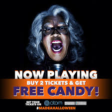atom tickets go see tyler perry u0027s new movie boo a madea