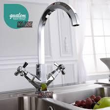 unique kitchen faucet exotic unique kitchen faucet long reach sink faucets for bathroom