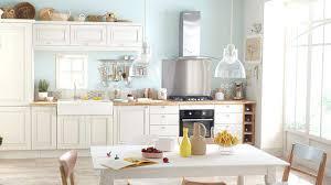 peindre une cuisine rustique comment peindre une cuisine rustique decoration dune cuisine