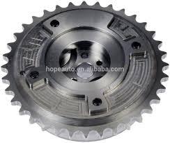 lexus rx300 variable valve timing sensor wholesale toyota oem online buy best toyota oem from china