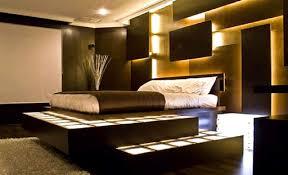 lighting ideas for bedroom artistic vintage bathroomlighting