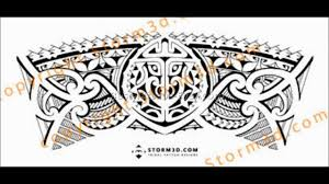 armband tattoo designs 5 best tattoos ever