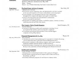 Resume Template On Word 2010 Download Resume Template For Word Haadyaooverbayresort Com