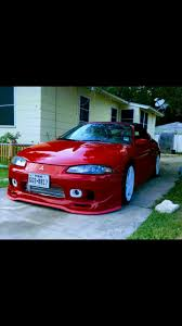 lexus ns wiki 17 best images about cars on pinterest