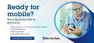 banks open on friday after thanksgiving home lake city bank northern and central indiana