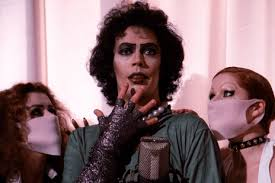 hair show themes new jersey rocky horror picture show screenings