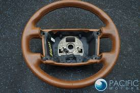bentley steering wheel bentley continental gt steering wheel 3w0419650 ebay