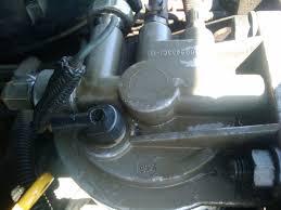 7 3 international fuel leak diesel forum thedieselstop com