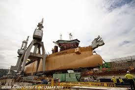 bureau veritas darwin bureau veritas darwin 28 images industria naval espa 241 ola