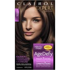 clairol nice u0027n easy hairpainting blonde hair highlights kit