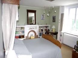 chambres d hotes carentan chambres d hôtes chambre d hotes 101 ième à carentan 50500