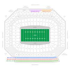 packers vs lions thanksgiving detroit lions suite rentals ford field suite experience group