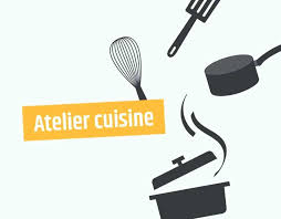 cours de cuisine sur gratuit atelier cuisine atelier cuisine cours de cuisine bruxelles du soir