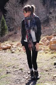 camping and hiking wear fashion thread ethic modest fashion