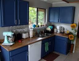 Curio Cabinets Richmond Va Cabinet Fearsome Spray Painting Kitchen Cabinet Hardware