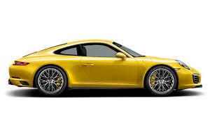 porsche 911 4s specs porsche 911 models porsche great britain