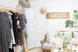 Home Design Stores Mississauga Favourite Local Shopping Ft Lakeshore Superette Selftimers