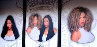 hair imports hair imports celebrate new store grand opening the