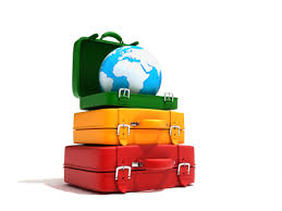 frontier baggage fees airlines baggage fees