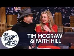 Faith Hill Meme - tim mcgraw meets his daughter s boyfriend with a bloody knife e