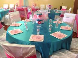 pink pink and turquoise baby shower it u0027s a baby