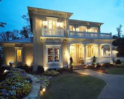 Custom Homes Designs Custom Home Plans At Building Science Associates