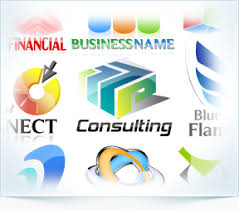 logo design software free free logo maker free logo design with jeta software
