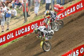 ama motocross sign up weeks lucas oil ama pro motocross chionship unadilla in color