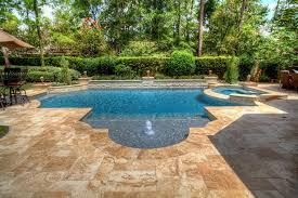 design pool swimming pool design ideas