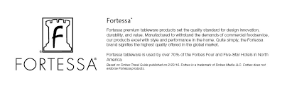 forbes amazon black friday video game lightning deals amazon com fortessa bistro 18 10 stainless steel flatware table