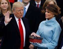 despite pledge trump inaugural fund has yet to donate to charity