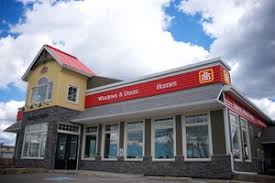 home hardware home design centre kawartha home hardware group of stores