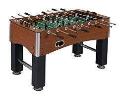 Amazon Foosball Table Amazon Com Carmelli 56