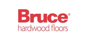 featured manufacturers pre engineered hardwood floor vinyl
